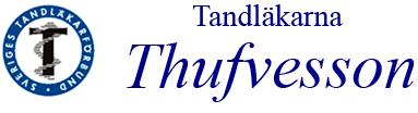 Tandläkarna Thufvesson